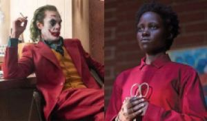2020 Golden Globes film nominations forums reactions: Cheers for 'Joker,' jeers for Robert De Niro and Lupita Nyong'o snubs
