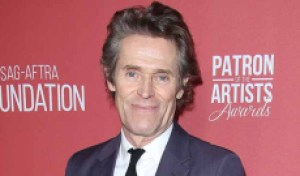 Willem Dafoe on exploring gray areas in 'The Lighthouse' and 'Motherless Brooklyn' [Complete Interview Transcript]