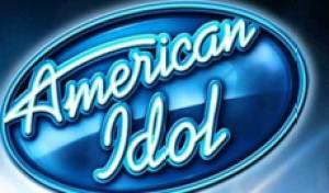 'American Idol' recap: Night 2 of Season 18 includes return of Margie Mays [UPDATING LIVE BLOG]