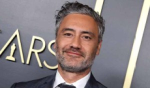 Emmy spotlight: Taika Waititi ('The Mandalorian' director) could use momentum from his Oscar win to score an Emmy nomination