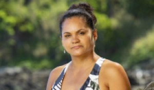 Ruthless Sandra Diaz-Twine proclaims, 'I'm gonna vote out every single female' in 'Survivor: Winners at War' [WATCH]