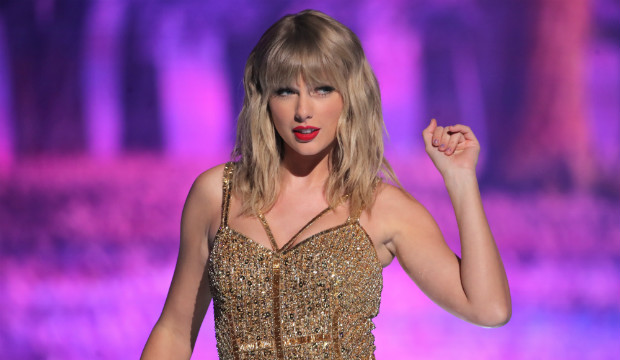 Taylor Swift Songs Ranked Worst To Best Goldderby