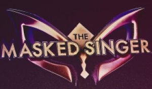 'The Masked Singer' Dream Cast List