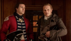 'Outlander' episode 5.2 video recap: Is Jamie on the right side of history in 'Between Two Fires'? [WATCH]