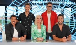 Should the judges persist in looking for the next Alejandro instead of the next 'American Idol'? [POLL]