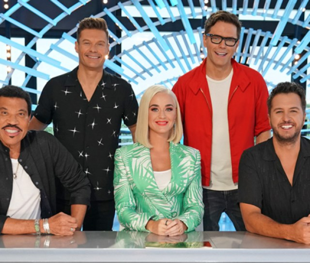 American Idol Season  Recap Live Blog Of March