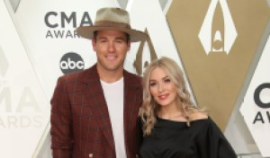 Bachelor Colton Underwood reveals what led to his super short split from Cassie Randolph