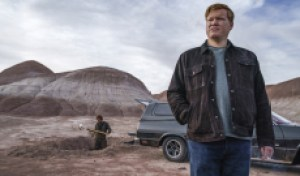 'El Camino': Hey Emmys, don't forget about Jesse Plemons' career-best performance as Aaron Paul's creepy captor