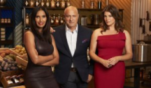 'Top Chef' 17 spoilers: Who had to pack their knives and go on 'All Stars L.A.'?