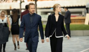 It was MIA last year, but don't count out 'Westworld' in Best Drama Series at the Emmys