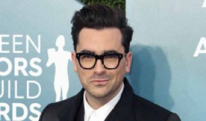 Dan Levy ('Schitt's Creek') on not 'overstaying our welcome' after 6 seasons [Complete Interview Transcript]
