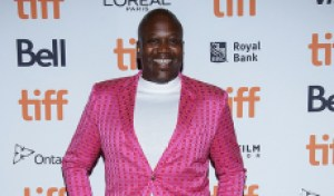 Tituss Burgess looks back on Titus' evolution and 'the embarrassment of riches' that was 'Unbreakable Kimmy Schmidt' [EXCLUSIVE VIDEO INTERVIEW]