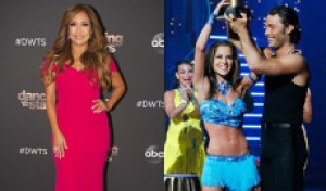 'Dancing with the Stars' judge Carrie Ann Inaba apologizes to Kelly Monaco for 'abrasive' critique 15 years later