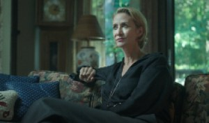 Emmy spotlight: Don't underestimate Janet McTeer after her spine-chilling turn on 'Ozark'