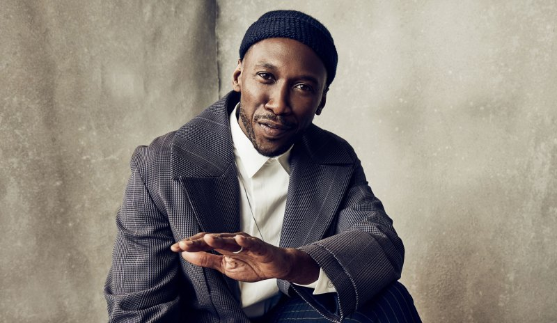 Mahershala Ali Emmy: He won for We Are the Dream, and again for Ramy? -  GoldDerby