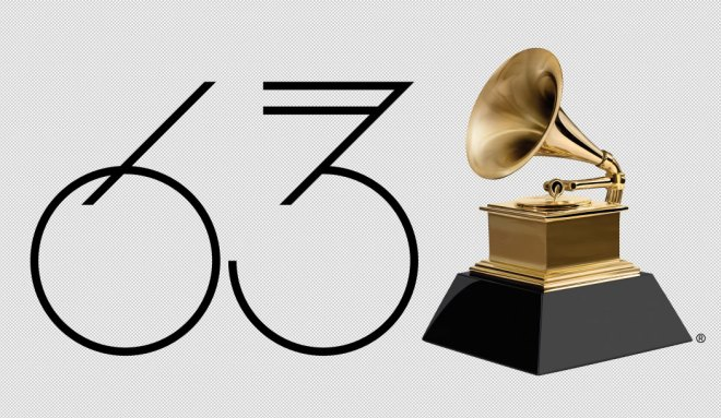 2021 Grammy Awards nominations: List of contenders for 63rd Grammys -  GoldDerby