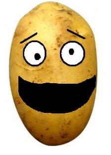 USDA War On Potatoes Over?