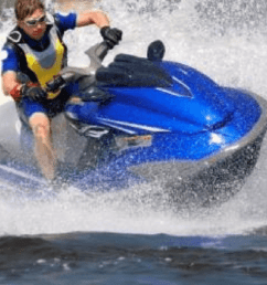 5 potential jet ski repair solutions for engine problems [ 1280 x 720 Pixel ]
