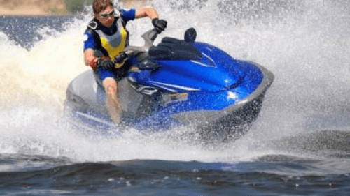 small resolution of 5 potential jet ski repair solutions for engine problems