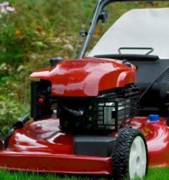 old craftsman riding lawn mower 1 2 hp wiring diagram [ 1280 x 720 Pixel ]