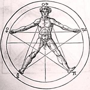 Pentagram_and_human_body_Agrippa_cropsquareprocess-300x300