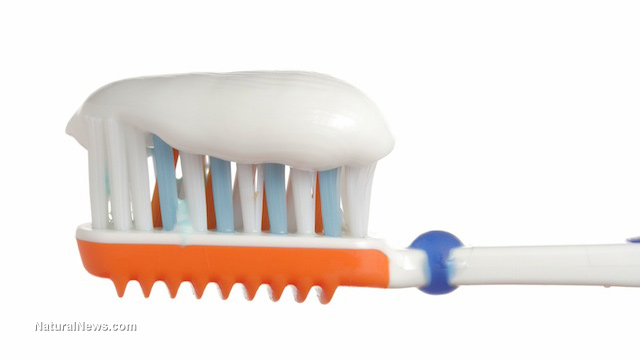 Toothbrush-Fluoride-White-Background