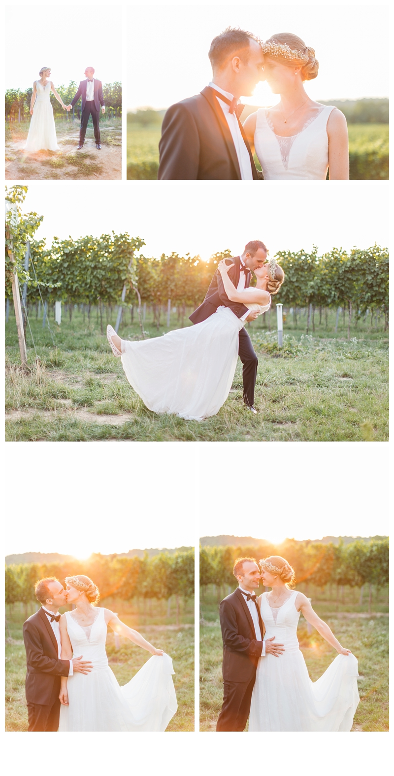 Hochzeitsfotograf Golden Elephant heiraten in Wien