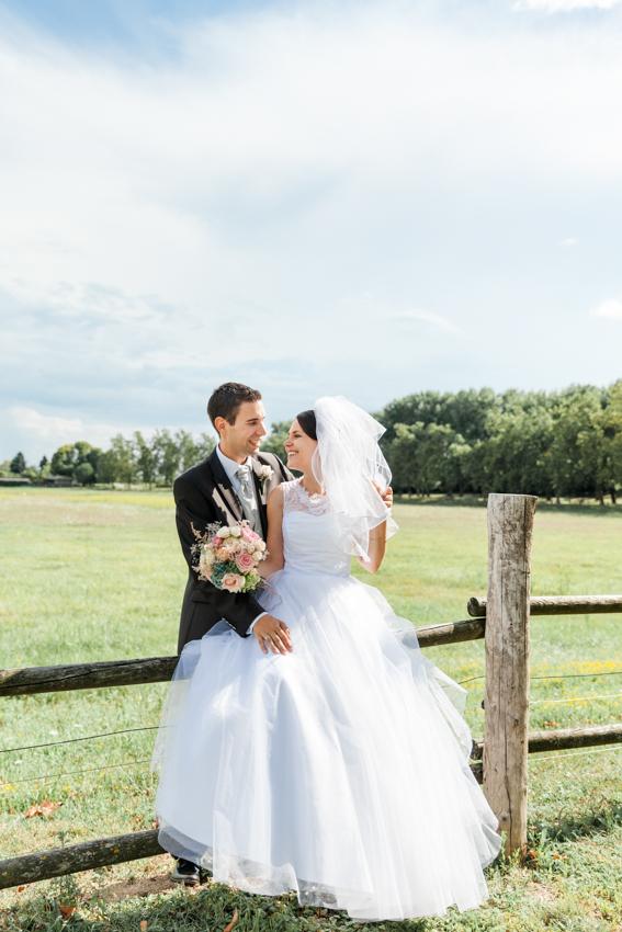 Hochzeitsfotograf Rust