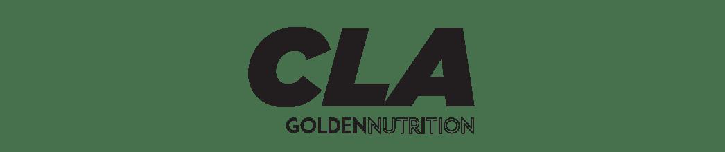 GOLDEN NUTRITION - CLA
