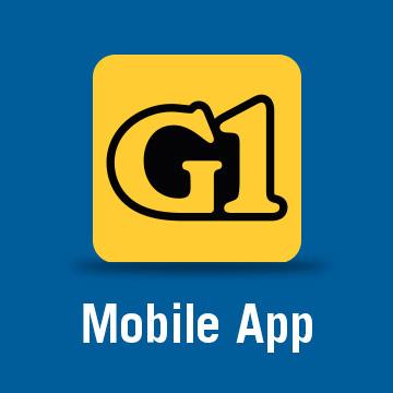Golden 1 Credit Union   Download Apps