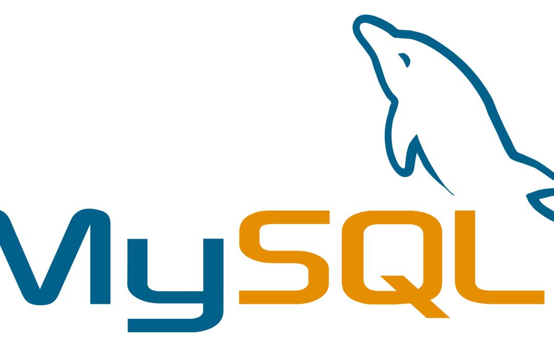 MySQL: Avoiding Access Denied Errors When Importing DB