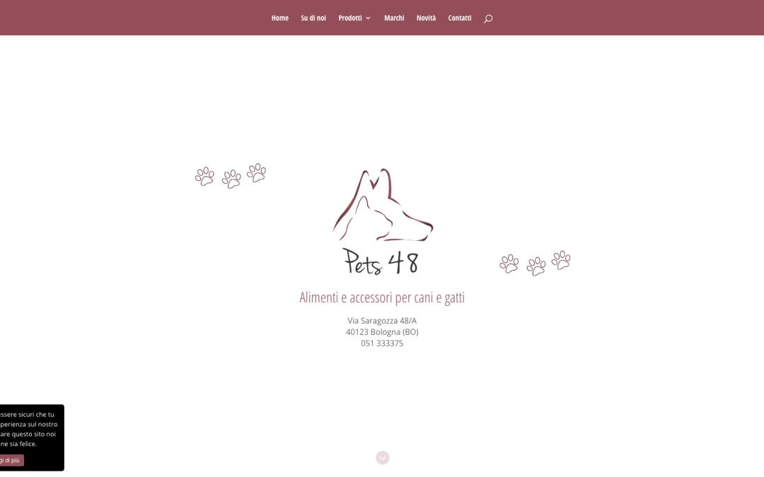 Pets 48