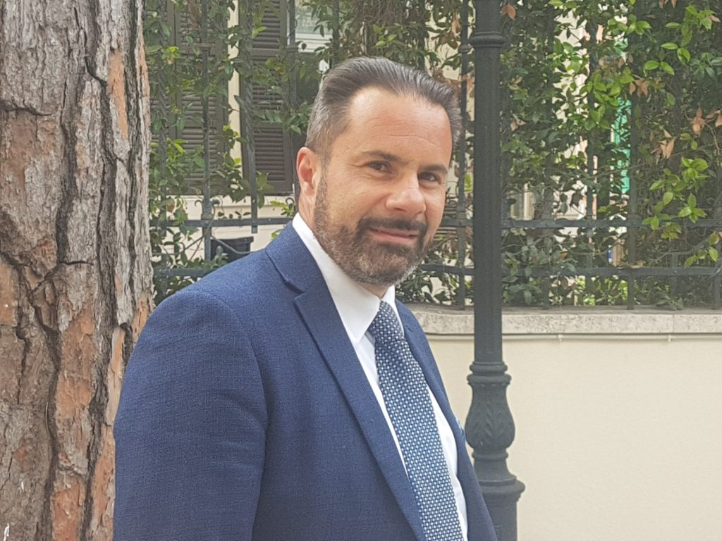 Reportage Immobiliare Gruppo Credem Prima casa In leasing conviene  GOLDENATTICO