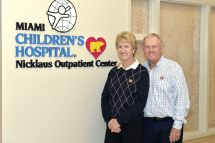 Giving With Golden Bear Realty Charities