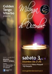 2016-milonga-dicembre