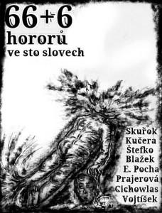 66-6-hororu-ve-sto-slovech