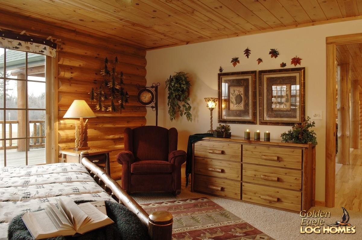 building kitchen island hood master bedroom suite