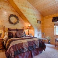 Kitchen Floor Designs Aid Pro Line Master Bedroom