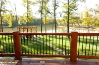 1000+ images about Deck Railings on Pinterest | Deck ...