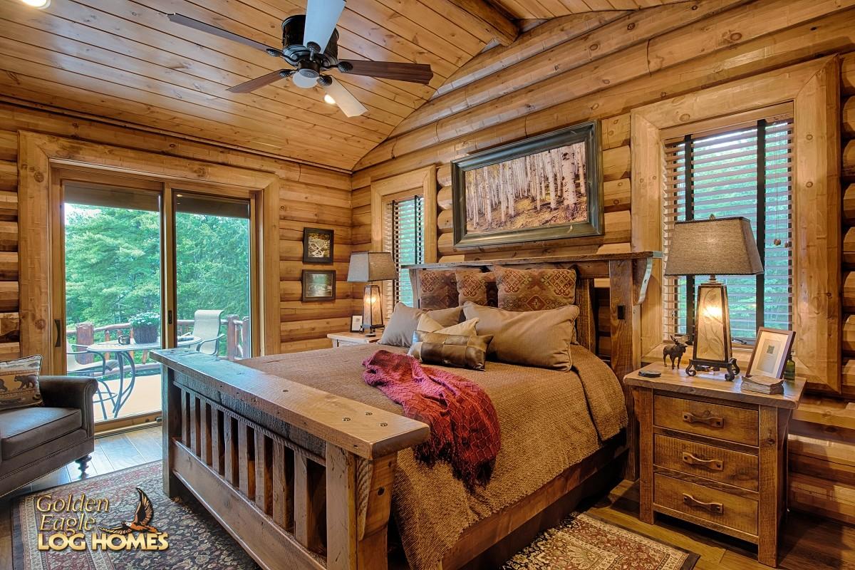 Deck Designs Pinterest