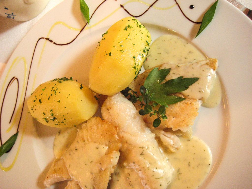 restaurant_lamm4