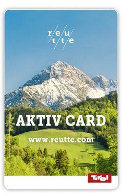 aktiv_card