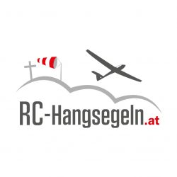 rc_hangsegeln_logo_lamm_2