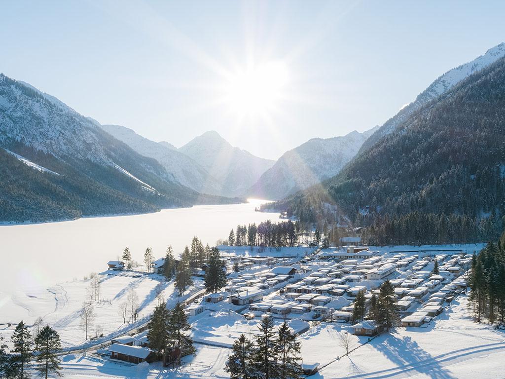 winter_lamm_4