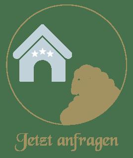 logo_lamm_2019-08
