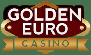 golden euro online casino