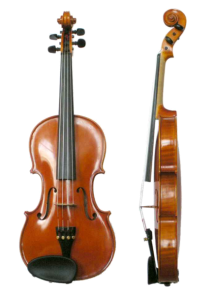 10 interesting facts about the fiddle or violin