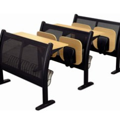 Ergonomic Chair Manufacturers In India Ikea Kid School Furniture India,classroom Delhi,school Tables And Chairs,kindergarten ...