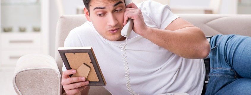 long distance relationship Therapy, LDR, Skype