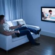 media, televison, internet , addiction
